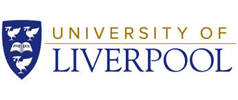 Results 2020 – Latest information from Liverpool University